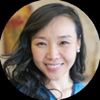 Dr. Alexis Youn
