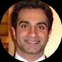 Dr. Asim Awan