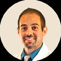 Dr. Dan Adamo