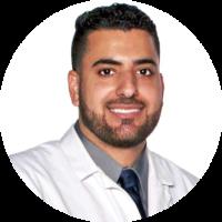Dr. Hussein Latif