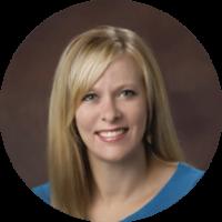 Dr. Jessica Kappelman