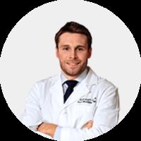 Dr. Jordan Ledger