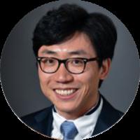 Dr. Myungjin Nam
