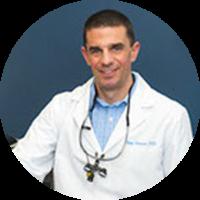 Dr. Peter Hammes