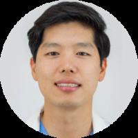 Dr. Jin Young Maeng