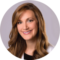 Dr. Jacqueline Blasko