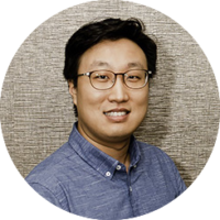 Dr. Seung-Hoon Lee