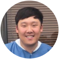 Dr. Min Kim
