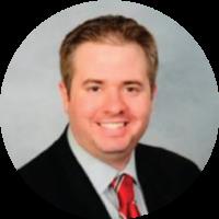 Dr. Matthew McKnight