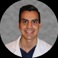 Dr. Juan Abadia