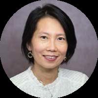 Dr. Yeoh Koh
